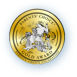 Parents Choice Seal